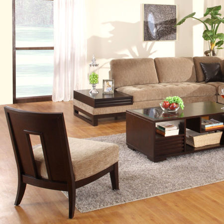 Picture for category FURNITURE