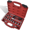 Picture of Diesel Injector Seat Cutter Set