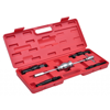 Picture of 5-Piece Inner Bearing Puller Set