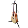 Picture of Adjustable Single Guitar Stand Foldable