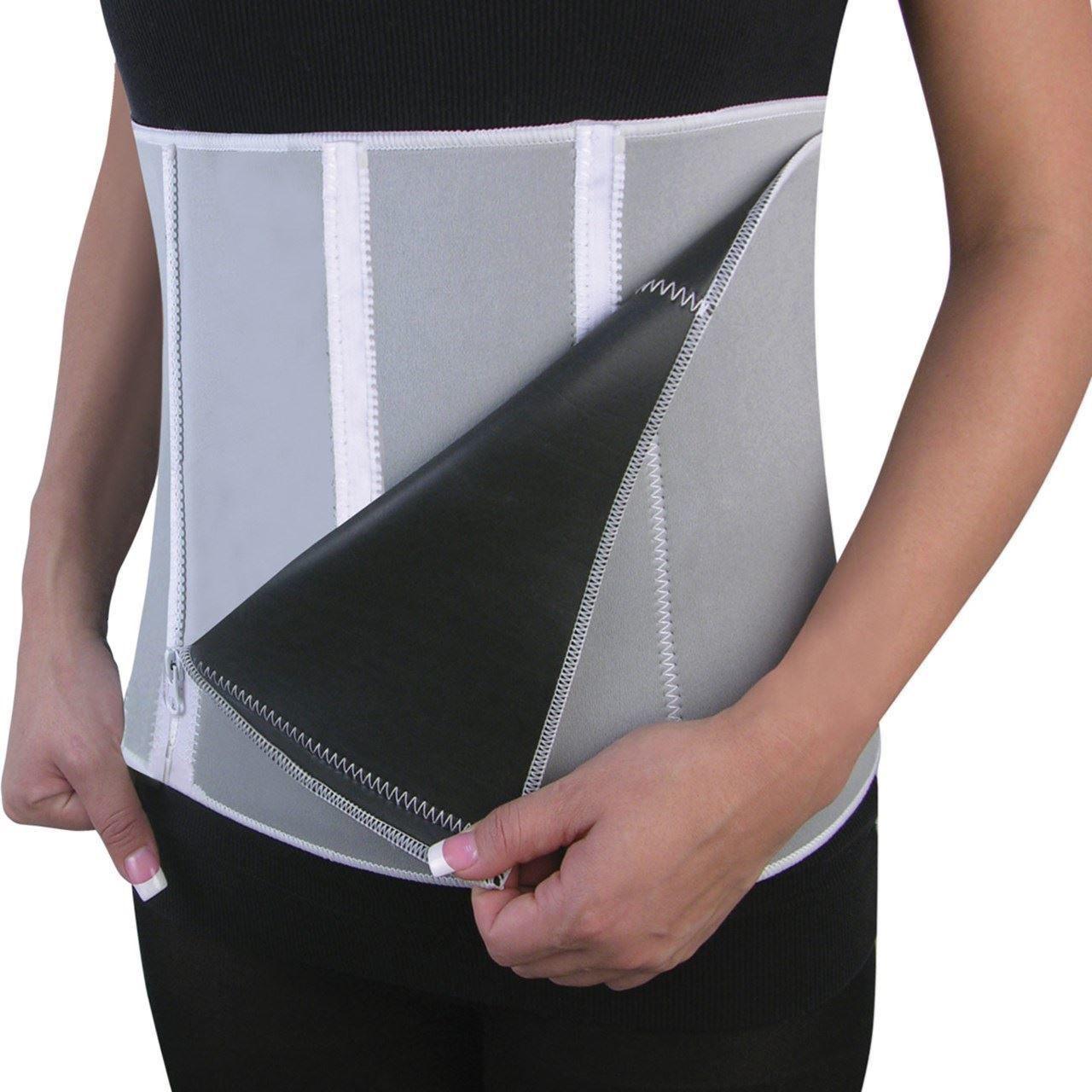 Picture of Adjustable Slimming Belt