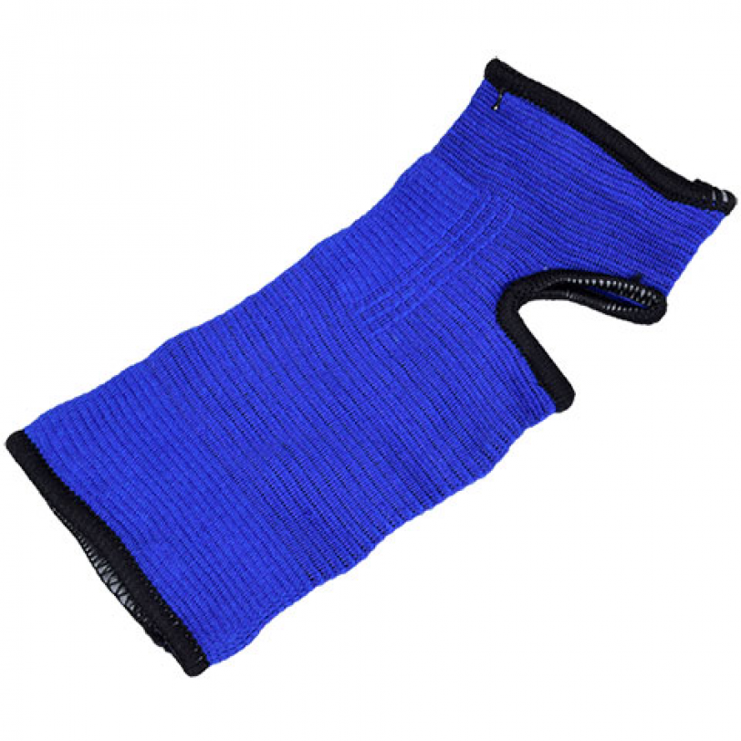 Picture of Ankle Support - 2 count