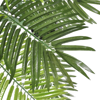 """Picture of Artificial Phoenix Palm Tree with Pot 51"""""""