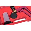 Picture of Auto Hand Held Vacuum Tester & Pump Brake Bleeder