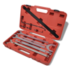 Picture of Benz/BMW Fan Service Clutch Holder Wrench Set