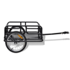 Picture of Bicycle Cargo Trailer - Black