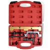 Picture of BMW N42/N46 Camshaft Engine Setting Timing Locking Tool Kit