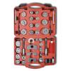 Picture of Brake Caliper Piston Wind Back Tool Kit 40 pcs