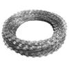 Picture of Razor Wire 492'