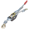 Picture of Cable Puller 2200 lb with 2 Gears