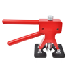 Picture of Car Body Dent Puller Lifter Removal Tool