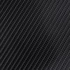 "Picture of Carbon Fiber Vinyl Car Film 4D Black 60"" x 79"""