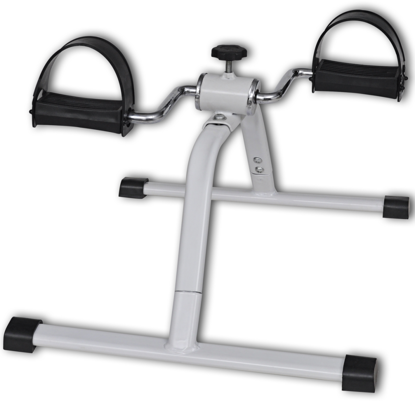 Picture of Home Gym Mini Cycle