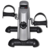 Picture of Fitness Mini Exercise Bike