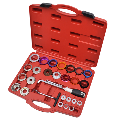 Picture of Crankshaft and Camshaft Seal Remover and Installer Tool Set