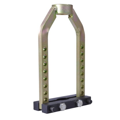 Picture of CV Joint Puller Tool