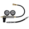 Picture of Cylinder Leak Detector Set