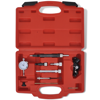 Picture of Diesel Fuel Injection Pump Timing Tool Set