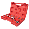 Picture of Diesel Injector Cutter Set Tool Set Remover - 7 pcs