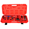 Picture of Engine Timing Tool Set for Citroen & Peugeot