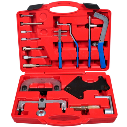 Picture of Engine Timing Tool Set for Renault