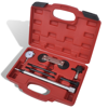 Picture of Engine Timing Tools for VAG TSI and TFSI Engines - 8 pcs