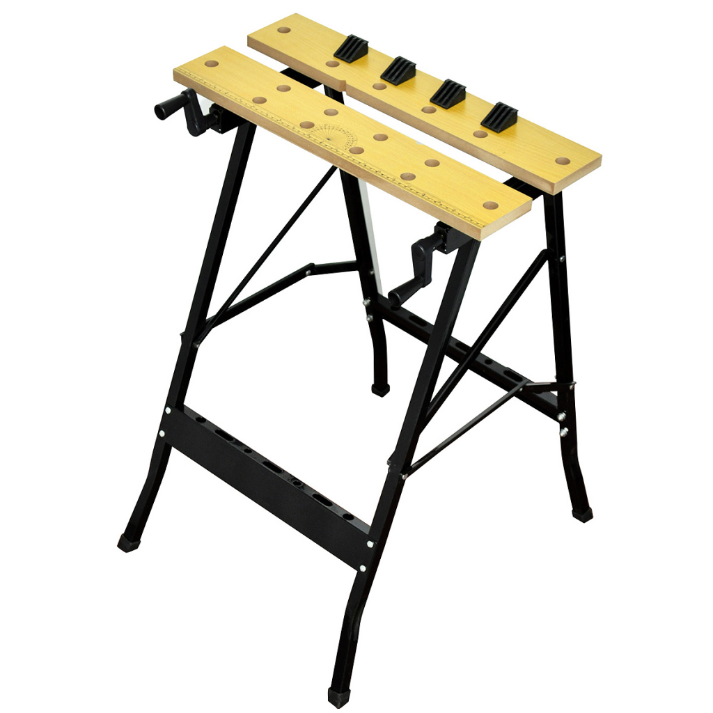 Picture of Foldable Workbench