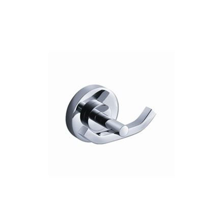 Picture of Fresca Alzato Robe Hook - Chrome