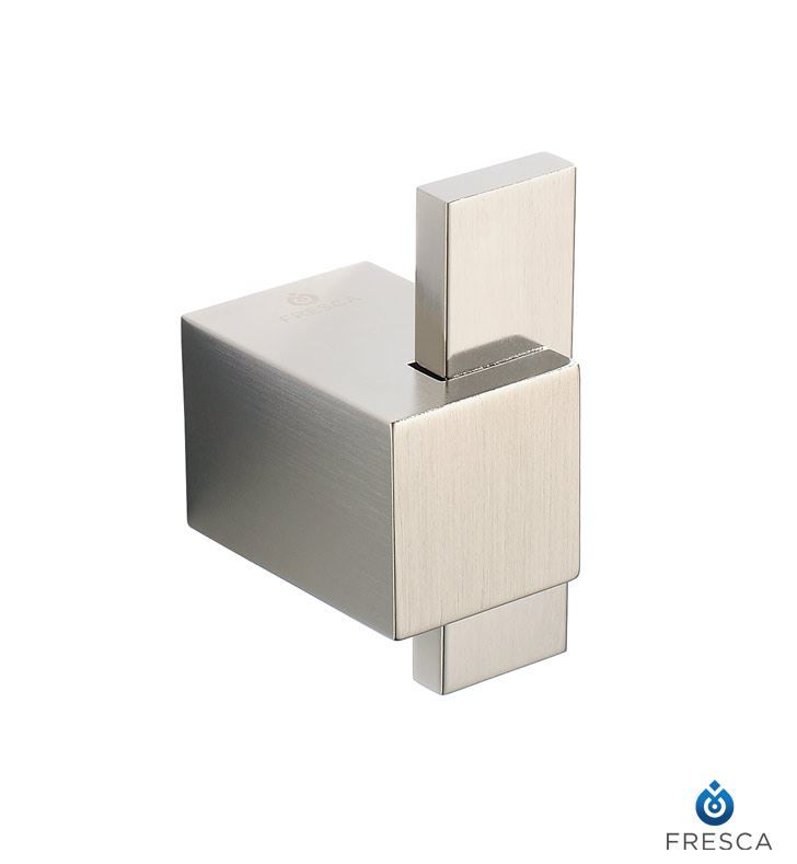 Picture of Fresca Ellite Robe Hook - Brushed Nickel