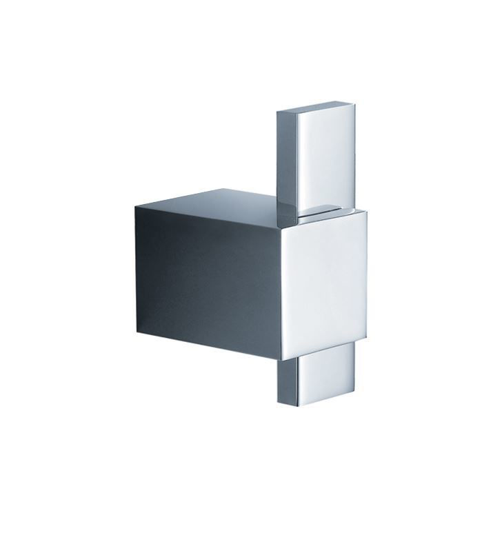 Picture of Fresca Ellite Robe Hook - Chrome