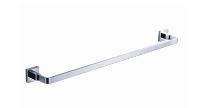 """Picture of Fresca Glorioso 20"""" Towel Bar in Chrome"""