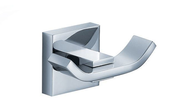 Picture of Fresca Glorioso Robe Hook - Chrome