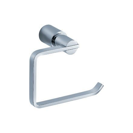 Picture of Fresca Magnifico Toilet Paper Holder - Chrome