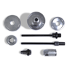 Picture of Front-Axle Bush Extractor Puller Kit VAG VW Polo 9N Fox Audi A2 Skoda