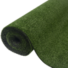 "Picture of Garden Lawn Artificial Grass 3.3'x16.4'/0.3""-0.4"" Green"