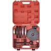 "Picture of GEN2 Wheel Hub Bearing Kit 3.2"" Ford Land Rover Volvo - 19 pcs"