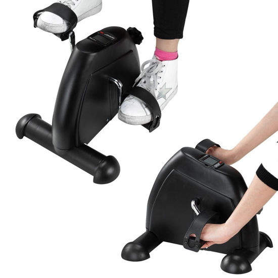 Picture of Home Gym Mini Pedal Cycle