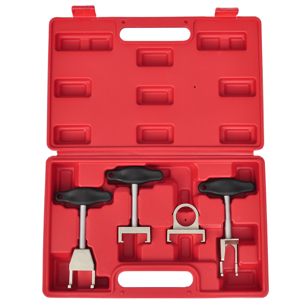 Picture of Ignition Coil Puller Kit for VW Audi - 4 Pcs