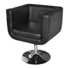 Picture of Living Room Chairs  - Black 2 pc