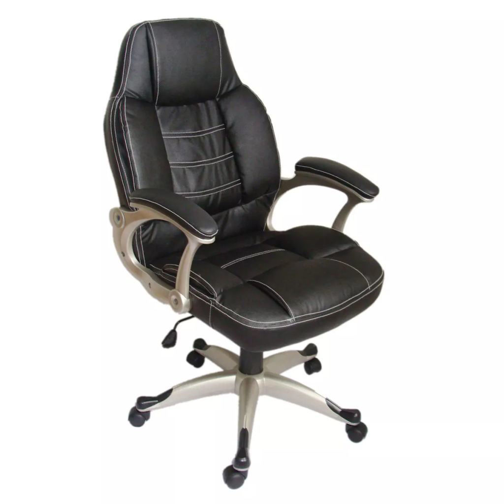 Picture of Luxury Executive Office Chair