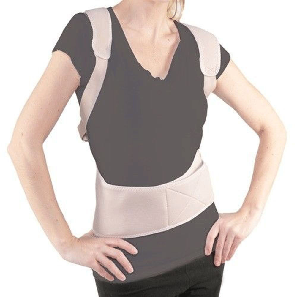 Picture of Magnetic Posture Corrector