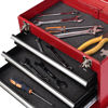 Picture of Mechanic Mini Tool Box Garage Organizer Toolbox - 2pc