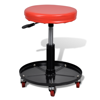 Picture of Mechanic Workshop Rolling Stool