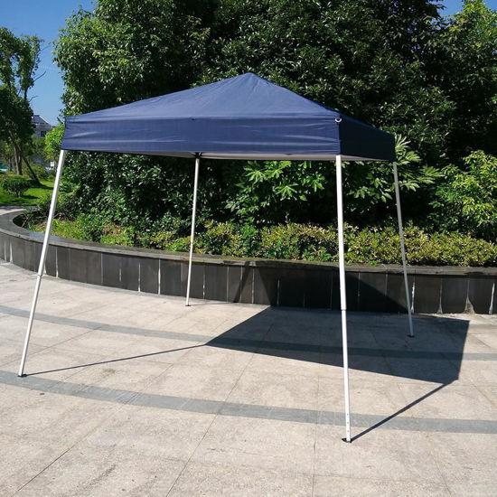 Picture of Outdoor 10'x10' EZ Pop Up Tent