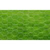 "Picture of Outdoor Garden Hexagonal Wire Netting 1' 7"" x 82' Galvanized Mesh - Size 1.4"""