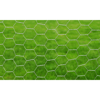 "Picture of Outdoor Garden Hexagonal Wire Netting 2' 5"" x 82' Galvanized Mesh - Size 1"""
