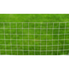 "Picture of Outdoor Garden Square Wire Netting 3' 3"" x 32' 8"" Galvanized Thickness - 0.035"""