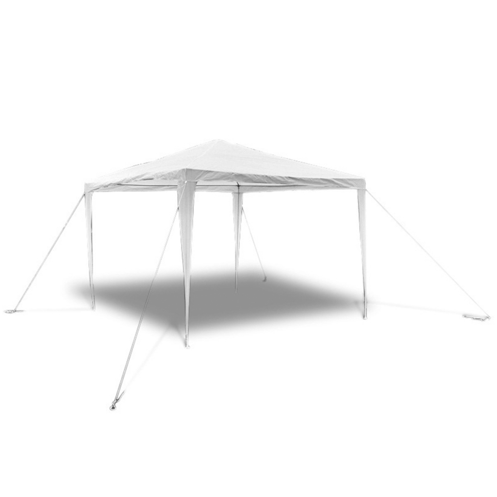 Picture of Outdoor Tent 10' x 10'