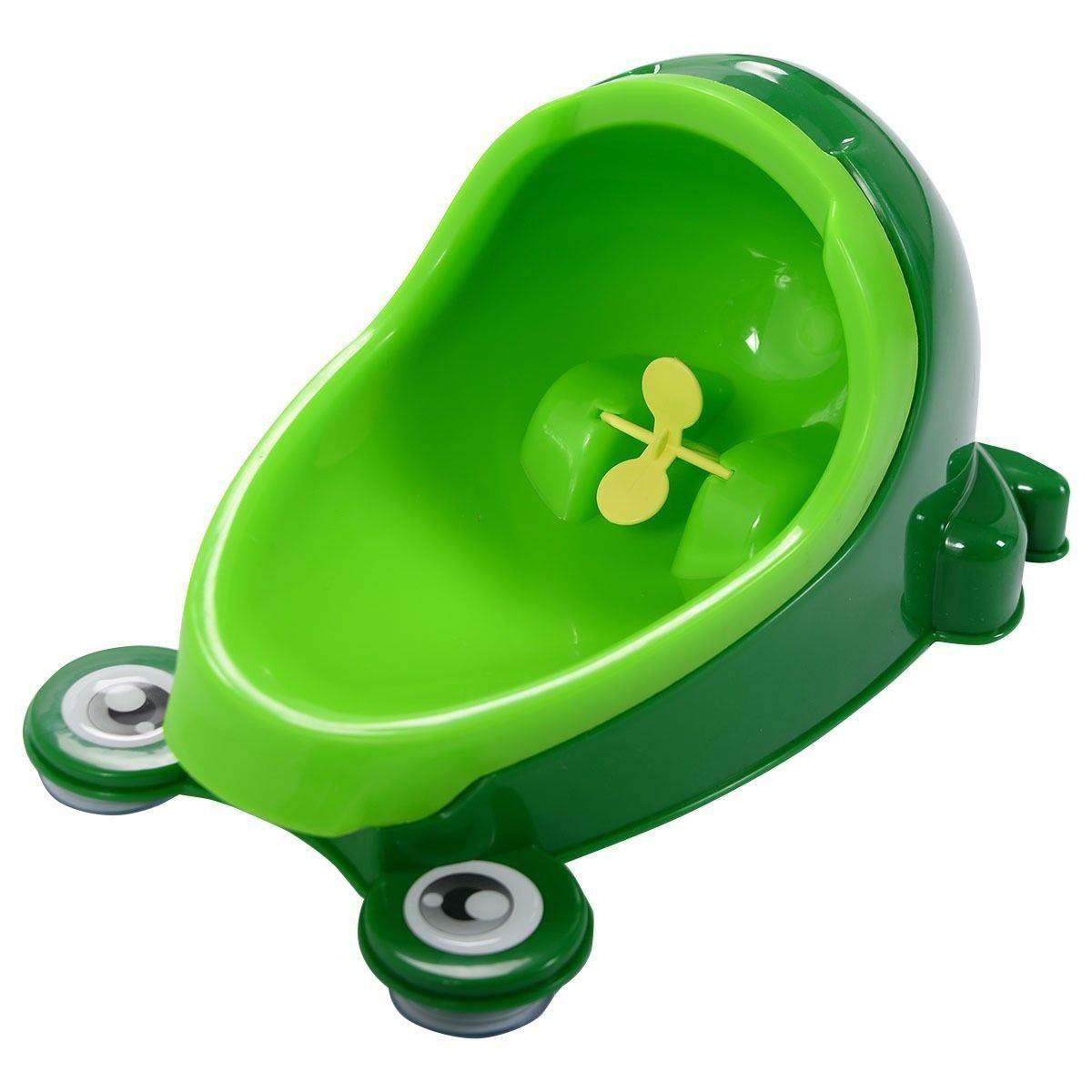 Picture of Potty Training Urinal for Baby Boys with Funny Aiming Target