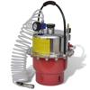 Picture of Pneumatic Air Pressure Bleeder Tool Set